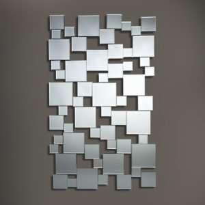 Miroir 9040 BZB Galeries du meuble Loi à Boussu région de Mons