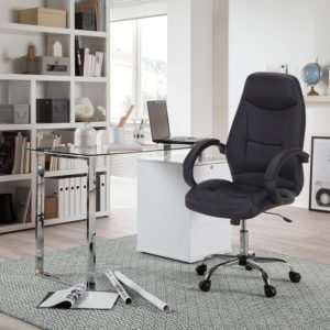 chaise de bureau 9720 Meuble Loi à Boussu région de Mons
