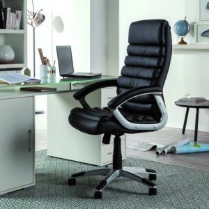 chaise de bureau 9735 Meuble Loi à Boussu région de Mons