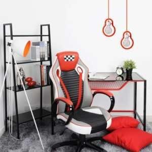 chaise de bureau 9745
