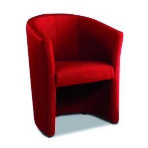 fauteuil club Meuble Loi à Boussu région de Mons