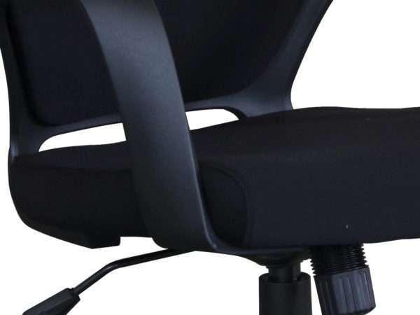 chaise de bureau 9765