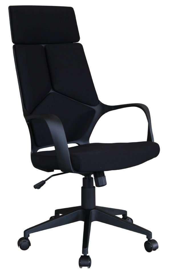 fauteuil de bureau 9765