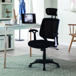 chaise de bureau 9790