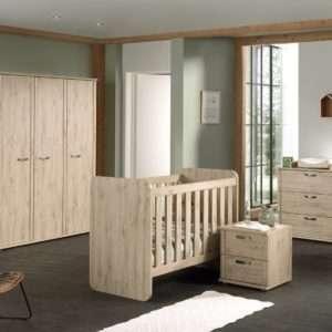 Arthur chambre bébé 1200