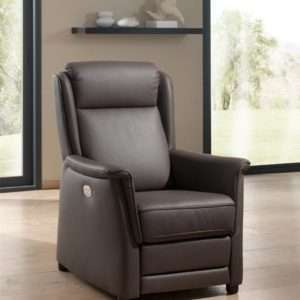 fauteuil relax meli