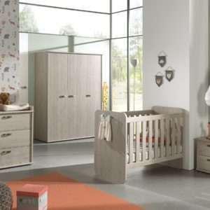 nany chambre bébé 1200