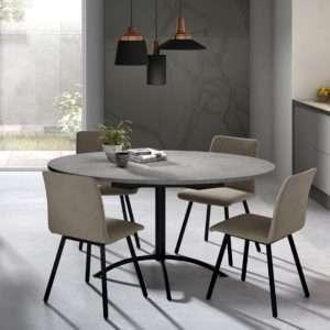 table laser et chaise paris perfecta Meuble loi à Boussu région de Mons