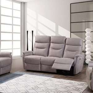 salon tissu traité anti taches avec relaxation elton europe