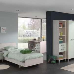 chambre adolescent verdi neyt