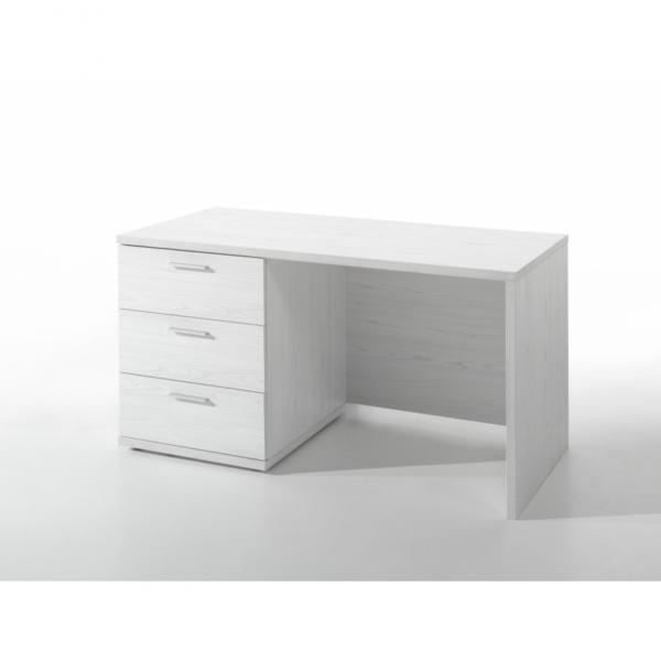bureau Helga fabriqué en Belgique par la firme Neyt