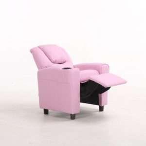 fauteuil 4400-5A