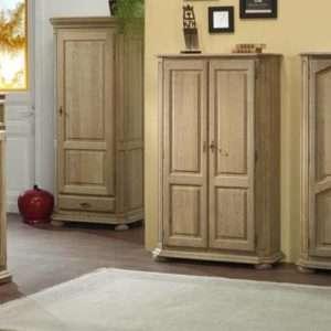 meuble d'entrée et armoire de hall 420