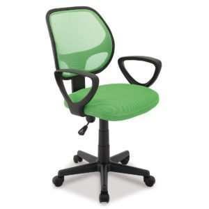 chaise de bureau 9741-7