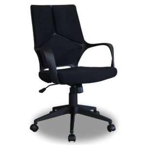 chaise de bureau 9760-2