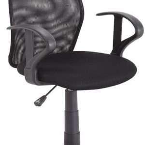 chaise de bureau 9710