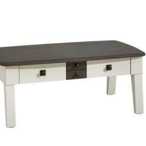 Table de salon Séraphine