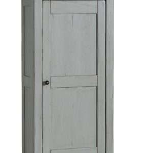 armoire de hall Zoé