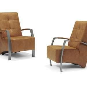 fauteuil casa