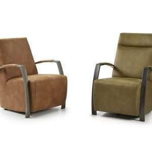 fauteuil Cuba