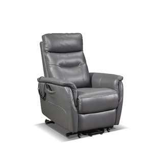 fauteuil relax elton électrique