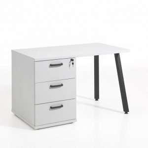 Bureau Home Desk Neyt