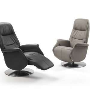 fauteuil relax anti stress Tommy DEZ