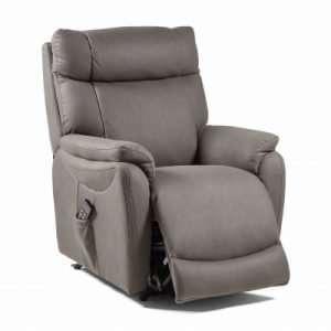 fauteuil relax Ralph