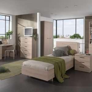 chambre Hanna Neyt