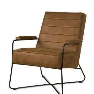 fauteuil jack sit design
